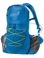 inov-8 SS14 Race Pro 10 Backpack