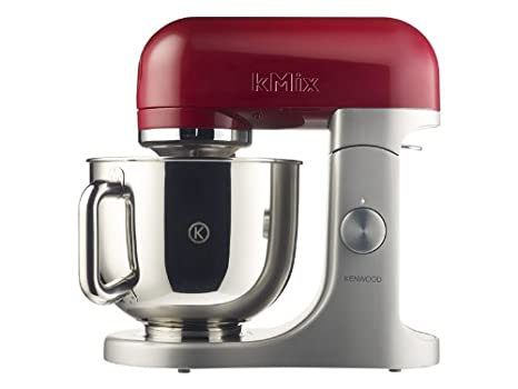 Kenwood KMX51 kMix Impastatrice Planetaria: Amazon.it: Casa e cucina