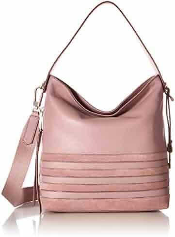 69b02f5302 Shopping  100 to  200 - Fossil - Crossbody Bags - Handbags   Wallets ...