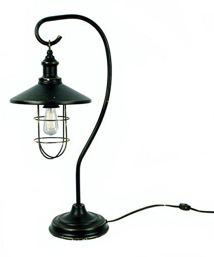 DEI Hanging Camp Lantern Vintage product image