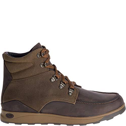 Chaco Men's Teton Boot