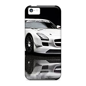 -( With ipod touch4) durable Protective Beautiful Piece Of Nature Cases case yueya's case