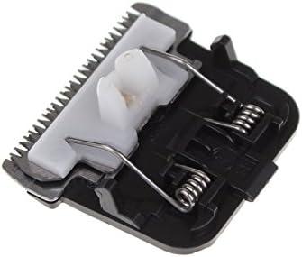 BABYLISS - Knife Block - E870XE NEW - 35008701: Amazon.es: Hogar
