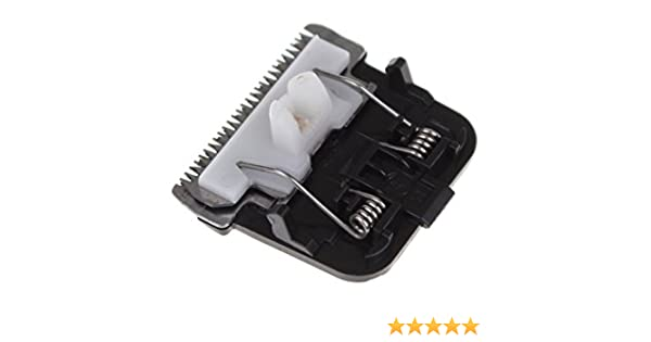 BABYLISS - Knife Block - E870XE NEW - 35008701: Amazon.es: Hogar