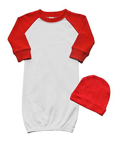 Red Sox Dress - 8