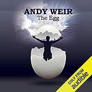 The Egg de Andy Weir
