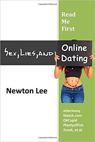 Read sex lies and online dating