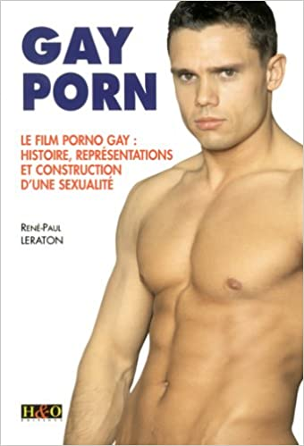 cadeau porno gay jouir Latina chattes