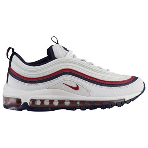 (ナイキ) Nike レディース ランニング?ウォーキング シューズ?靴 Air Max 97 [並行輸入品]