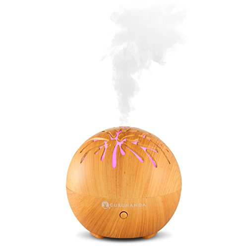 How to buy the best aromatherapy usb diffuser computer?