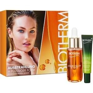 biotherm skin glow