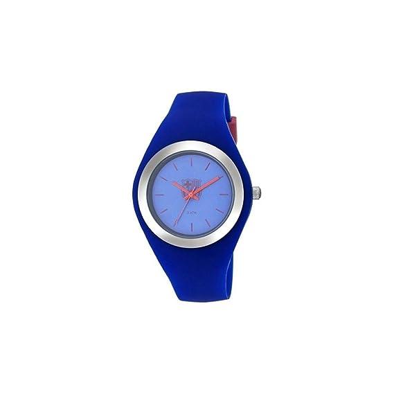 Reloj Radiant para Hombre BA07702