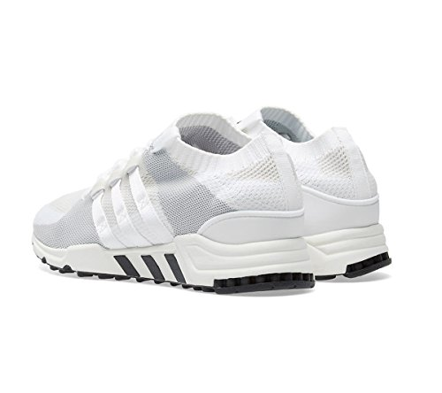 PK EQT Support Adulte 507 Baskets RF Blanc adidas Blanc Mixte Ot7vwx7