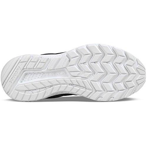 Saucony Guide 10 LR Zapatillas Para Correr - SS17 - 42.5