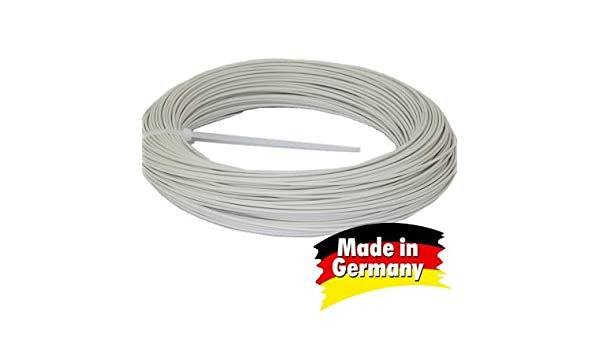 1.75 mm LAYBRICK 3D Printing Filament