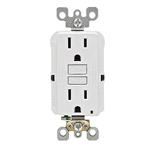 Ground Outlet: Amazon.com