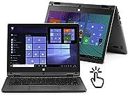 Notebook M11W Plus 2 em 1 Dual Core Celeron Windows 10 2GB 64GB (32GB+32GB SD CARD) Preto Multilaser - PC112, Multilaser, PC
