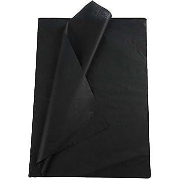 Creativ Company 20869 carta da disegno Foglio darte 25 fogli