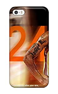Melissa Fosco's Shop 7437424K589816939 basketball nba kobe bryant NBA Sports & Colleges colorful iPhone 5/5s cases