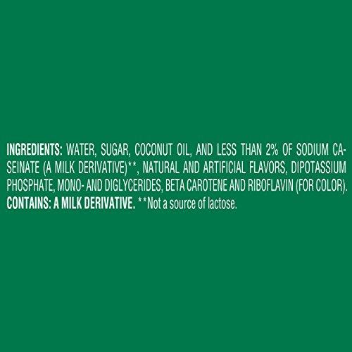 NESTLE COFFEE-MATE Coffee Creamer, Irish Creme, liquid creamer singles, Pack of 200 by Nestle Coffee Mate (Image #7)