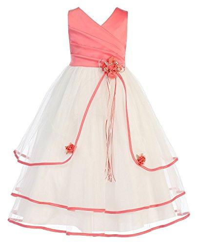 joy dresses - 5