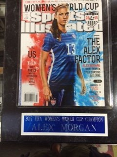 alex-morgan-2015-womens-world-cup-soccer-sports-illustrated-engraved-plaque-si-magazine-and-metallic