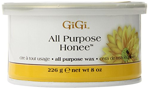 Gigi All Purpose Honee, 8 onces
