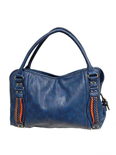 handbag-republic