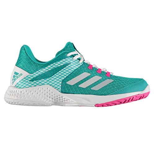 Femme rkis Adidas Club De Adizero Tennis Chaussures T 2 W 00rznpFq