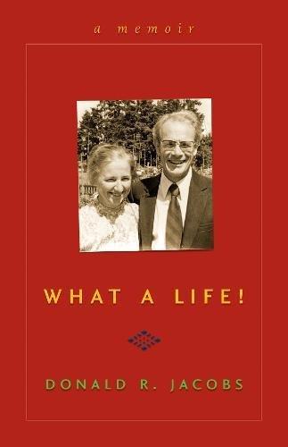 Search : What a Life!: A Memoir