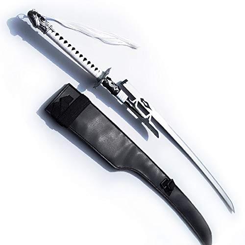 Best Martial Arts Swords