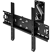 TV Wall Mount for Samsung UHD 4K HU8500 Series Smart TV - 60 55 50 inch Class UN60HU8500FXZA UN55HU8500FXZA UN50HU8500FXZA