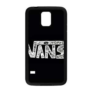 ORIGINE Sport brand Vans creative design fashion cell phone case for samsung galaxy s5