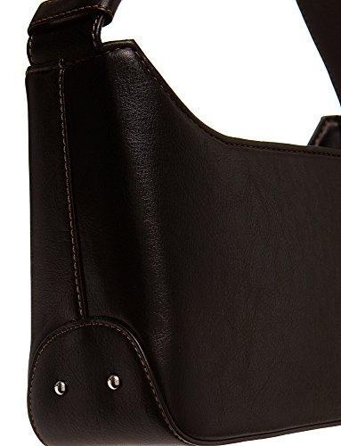 Hobo Handbags by Shoulder Handbag Black All Simple For dSfgqdwx