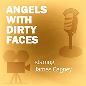 Angels with Dirty Faces Radio/TV Program