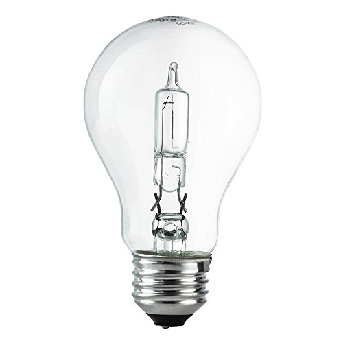 Philips 410506 Replacement Halogen Dimmable