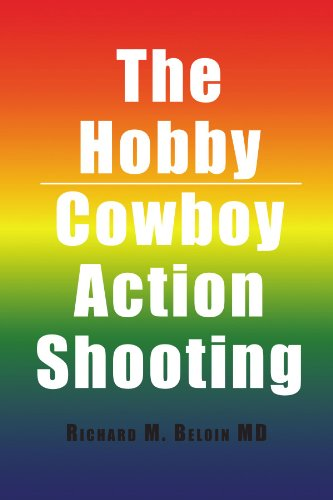 The Hobby/Cowboy Action Shooting ()