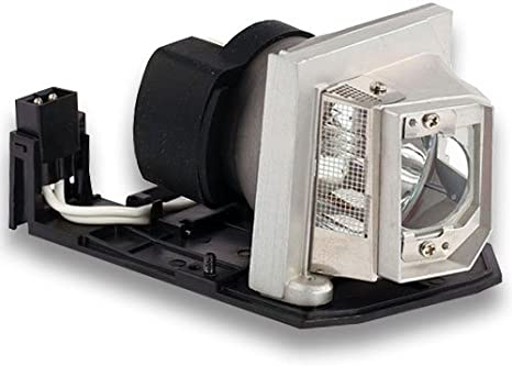 OPTOMA  HD20 HD23 Lamp cover