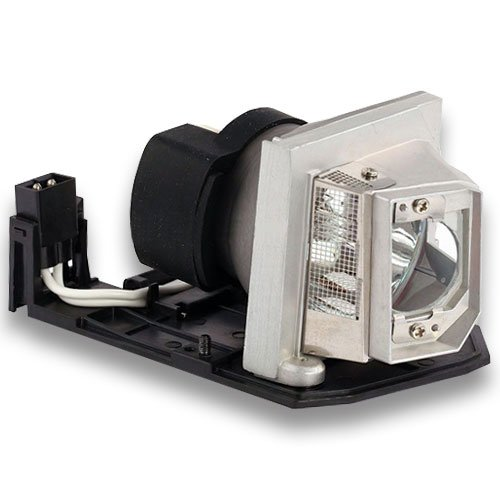 LOUTOC BL-FP230D SP.8EG01GC01 Projector Lamp Bulb for P-VIP 230//0.8 e20.8 with Housing for OPTOMA HD23 GT750E HD20 TX612 TX612-3D Projector