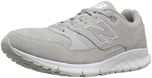 530 Grau Sneaker New Must Land Balance Men's Fashion Pack R1xEwqf