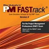 pm fastrack v8 license serial number