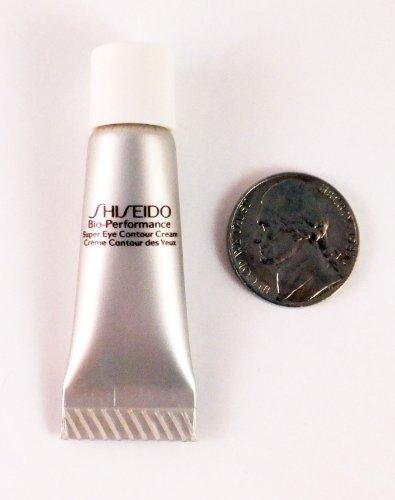Shiseido Super Corrective Eye Cream - 4