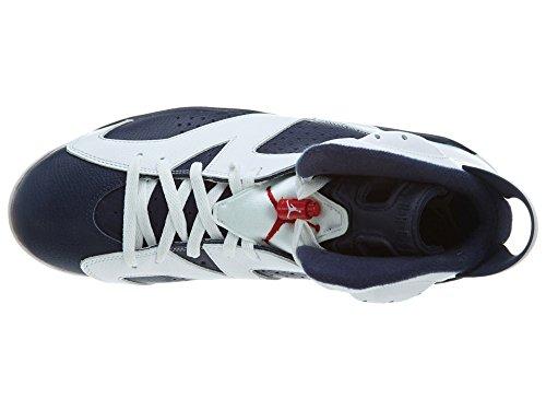 Max 38 5 90 003 Gr Zero Se 917864 Gs Nike Sneaker Air Uk pABw5qnH