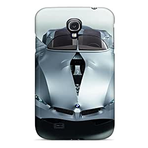 Galaxy S4 Hard Case With Awesome Look - ZvKzM985QuPtE