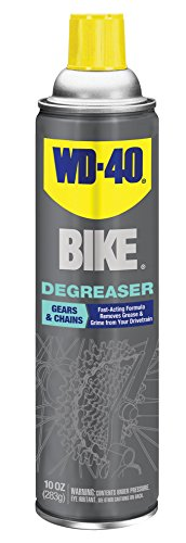 eaner & Degreaser, 10 OZ ()