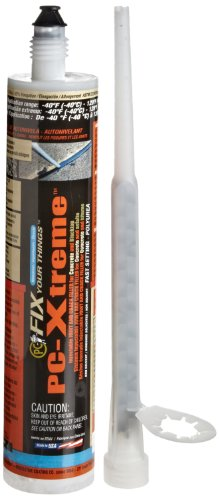 pc-products-92507-pc-xtreme-polyurea-elastomeric-crack-and-joint-filler-86-oz-cartridge-gray