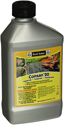 voluntary-purchasing-group-consan-fungicide-16-oz