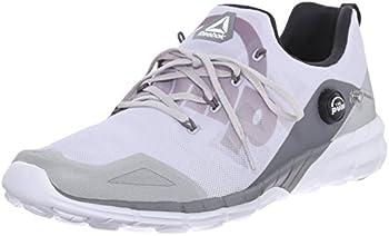 Reebok Zpump Fusion 2.0 ELE Men's Shoe