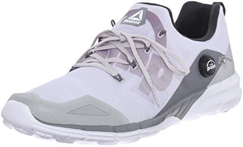 Pump Technology Shoes   Reebok US