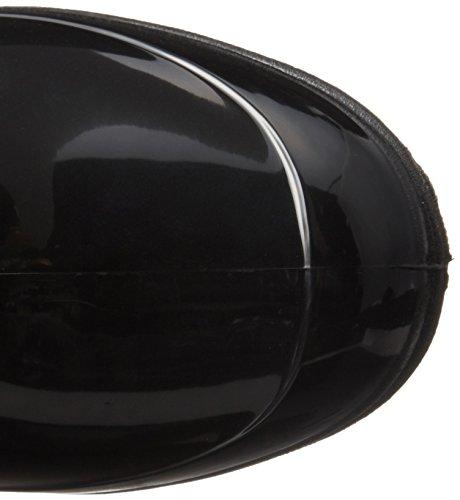 Delle Caricamento Kamik M Sistema Del Isolato Nero Lancaster Donne Di Pioggia 8 Noi U66Ew